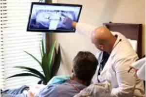 emegency dentistry page