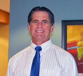 DR. CHRIS MARLETTE