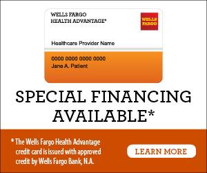 specialfinancing_learnmore